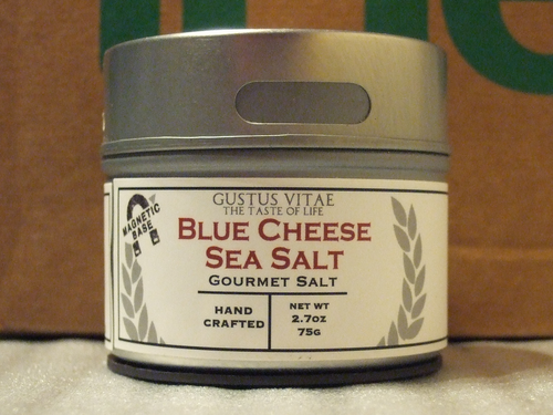 Gustus Vitae Gourmet Salt Blue Cheese Sea Salt0003.png