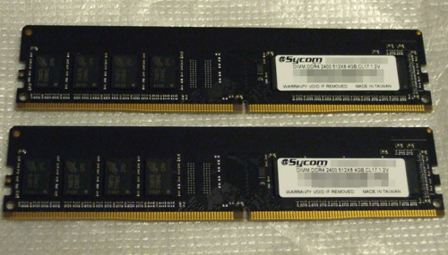 Micron CPG0001.png