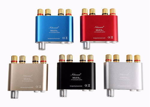 Nobsound NS-10G TPA3116 Bluetooth 4.0 Mini Digital Amplifier Stereo HiFi Power Amp 50W×2 FREE SHIPPING.png